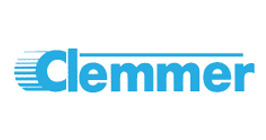 Clemmer SteelCraft Technologies Inc Logo